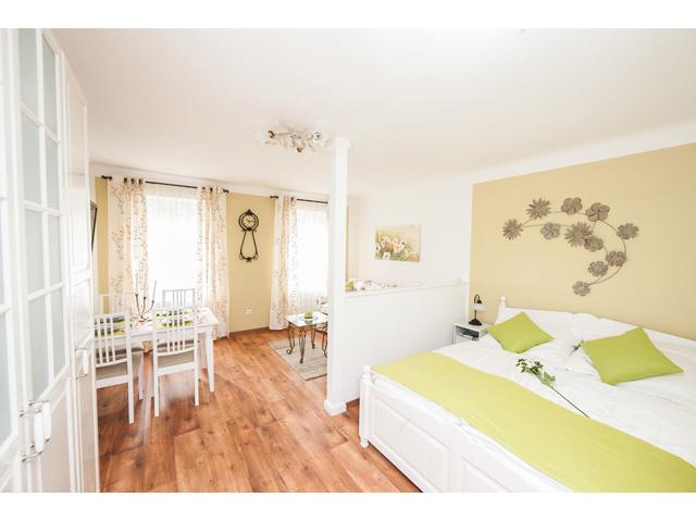Apartamento Viena - Centro lujoso completamente equipado