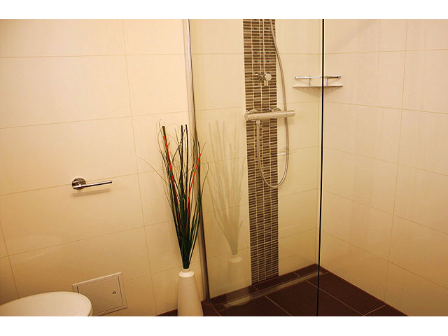 Absolutely quiet location - Apartment Kampstrasse Vienna